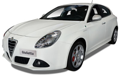 acheter ou vendre votre alfa romeo giulietta 1 4 multiair 150ch s s super neuve ou d occasion. Black Bedroom Furniture Sets. Home Design Ideas