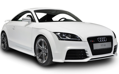 acheter ou vendre votre audi tt rs roadster 2 5 tfsi quattro s tronic neuve ou d occasion. Black Bedroom Furniture Sets. Home Design Ideas