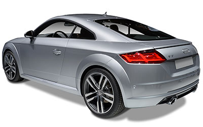 acheter ou vendre votre audi tt coupe 2 0 tfsi 230ch s. Black Bedroom Furniture Sets. Home Design Ideas
