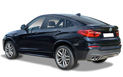 bmw x4 occasion bmw x4 neuve reprise bmw x4 cote bmw x4. Black Bedroom Furniture Sets. Home Design Ideas