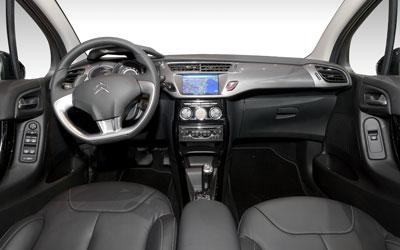 Acheter Ou Vendre Votre Citro 235 N C3 Bluehdi 100 S Amp S Bvm
