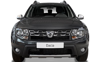acheter ou vendre votre dacia duster black touch dci 110. Black Bedroom Furniture Sets. Home Design Ideas