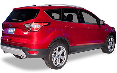 acheter ou vendre votre ford kuga 1 5t ecoboost 182ch 4wd automat vignale neuve ou d occasion. Black Bedroom Furniture Sets. Home Design Ideas