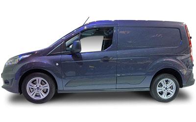 acheter ou vendre votre ford transit connect 1 5td75 l2 ambiente neuve ou d occasion comparez. Black Bedroom Furniture Sets. Home Design Ideas