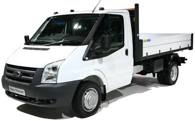 acheter ou vendre votre ford transit 300 ms trend 2 2 tdci. Black Bedroom Furniture Sets. Home Design Ideas