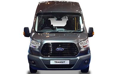 acheter ou vendre votre ford transit p 350 l2 rj hd. Black Bedroom Furniture Sets. Home Design Ideas