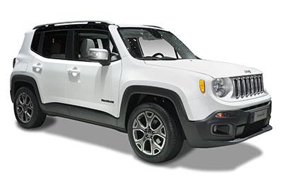 acheter ou vendre votre jeep renegade 1 6 mjet s s 120 limited neuve ou d occasion comparez les. Black Bedroom Furniture Sets. Home Design Ideas