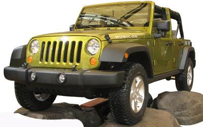 acheter ou vendre votre jeep wrangler 2 8 crd sahara bva5 neuve ou d occasion comparez les. Black Bedroom Furniture Sets. Home Design Ideas