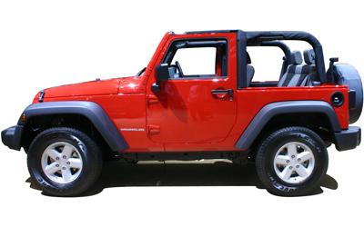 acheter ou vendre votre jeep wrangler 2 8 crd sahara bva5. Black Bedroom Furniture Sets. Home Design Ideas