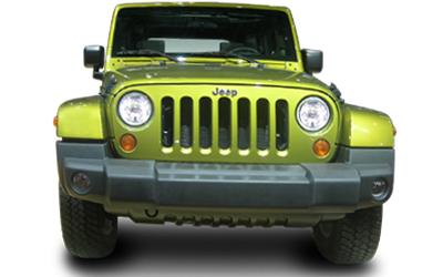 acheter ou vendre votre jeep wrangler 3 8 v6 sahara auto. Black Bedroom Furniture Sets. Home Design Ideas