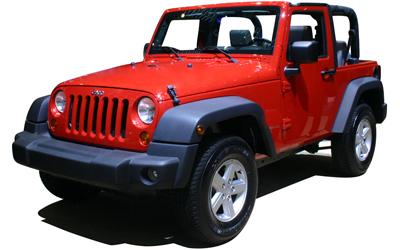 acheter ou vendre votre jeep wrangler unlimited 2 8 crd unlimited sahara auto neuve ou d. Black Bedroom Furniture Sets. Home Design Ideas