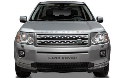 acheter ou vendre votre land rover freelander td4 black neuve ou d occasion comparez les. Black Bedroom Furniture Sets. Home Design Ideas