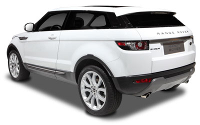 acheter ou vendre votre land rover range rover evoque sd4 bva autobiography neuve ou d occasion. Black Bedroom Furniture Sets. Home Design Ideas