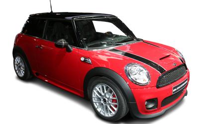 acheter ou vendre votre mini mini cabrio john cooper works. Black Bedroom Furniture Sets. Home Design Ideas
