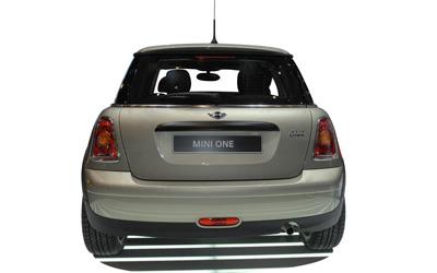 acheter ou vendre votre mini mini cabrio john cooper works 211 ch bvm6 neuve ou d occasion. Black Bedroom Furniture Sets. Home Design Ideas