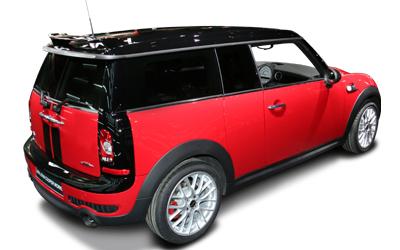 acheter ou vendre votre mini mini cabrio cooper s 184 ch. Black Bedroom Furniture Sets. Home Design Ideas