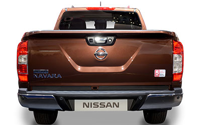 fiche technique nissan np300 navara caract ristiques techniques nissan np300 navara. Black Bedroom Furniture Sets. Home Design Ideas