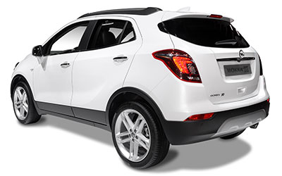 acheter ou vendre votre opel mokka x 1 4 turbo 140 ch 4x4 elite neuve ou d occasion comparez. Black Bedroom Furniture Sets. Home Design Ideas