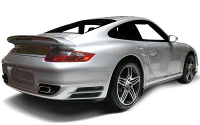 acheter ou vendre votre porsche 911 carrera cabriolet neuve ou d occasion comparez les offres. Black Bedroom Furniture Sets. Home Design Ideas