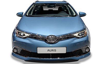 acheter ou vendre votre toyota auris 1 8 hybrid 136 cvt auto design neuve ou d occasion. Black Bedroom Furniture Sets. Home Design Ideas