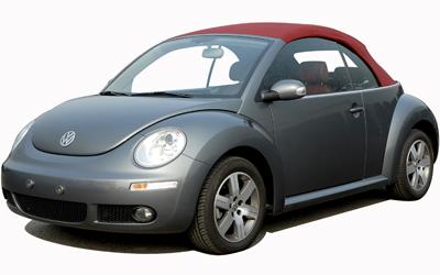 acheter ou vendre votre volkswagen new beetle 1 6 tiptronic neuve ou d occasion comparez les. Black Bedroom Furniture Sets. Home Design Ideas
