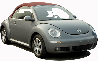 acheter ou vendre votre volkswagen new beetle cabriolet 1 6 tiptronic neuve ou d occasion. Black Bedroom Furniture Sets. Home Design Ideas