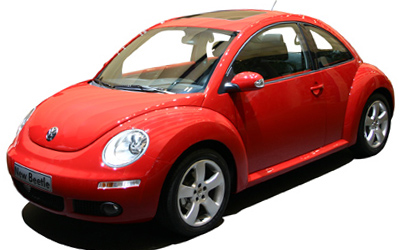 acheter ou vendre votre volkswagen new beetle 1 6 coast tiptronic neuve ou d occasion comparez. Black Bedroom Furniture Sets. Home Design Ideas