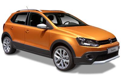 acheter ou vendre votre volkswagen polo 1 2 tsi 110 dsg7 carat bmt neuve ou d occasion comparez. Black Bedroom Furniture Sets. Home Design Ideas